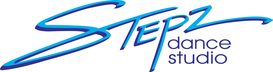 Stepz Dance Studio
